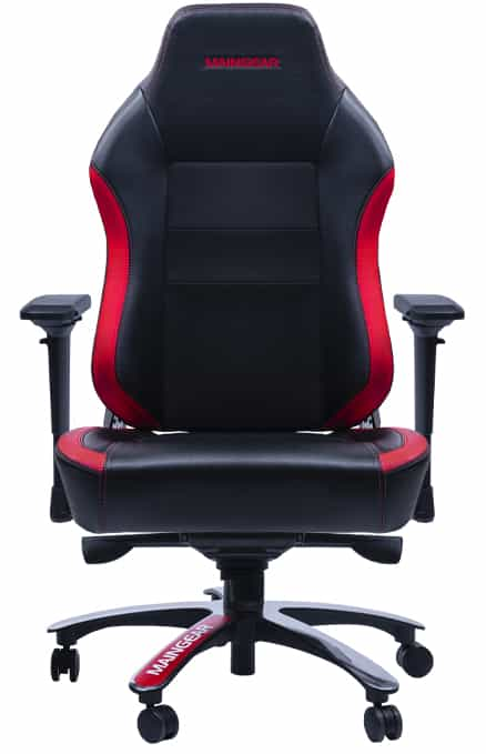 Cool Gaming Chairs Maingear Ocoug Best Dining Table And Chair Ideas Images Ocougorg