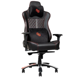 chair-forma-gt-nero