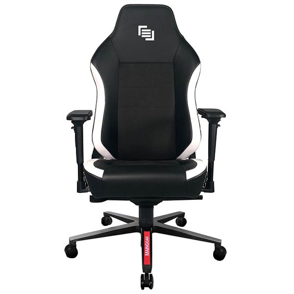 chair-forma-r-onyx