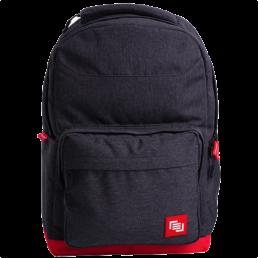 classic-backpack-grey