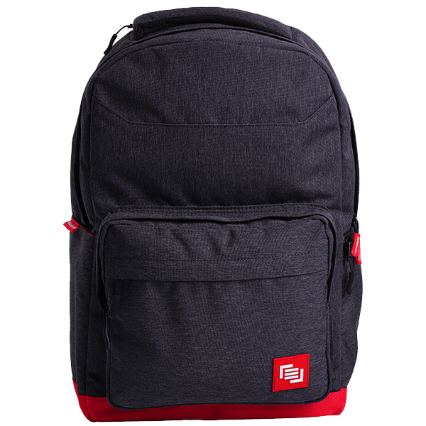 classic-backpack-grey