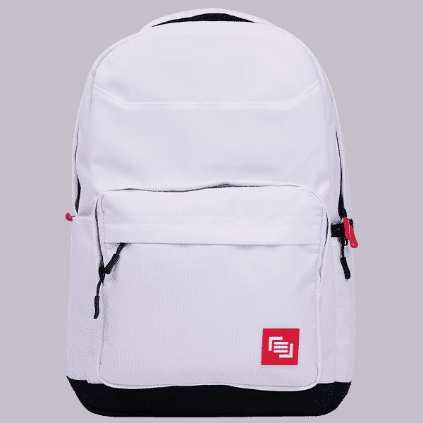 classic-backpack-white