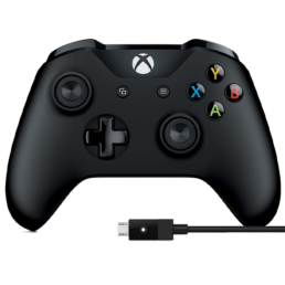 controller-xbox-with-cable