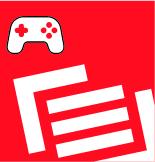 Redline Gaming Mode