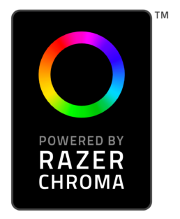 Razer Chroma Compatible