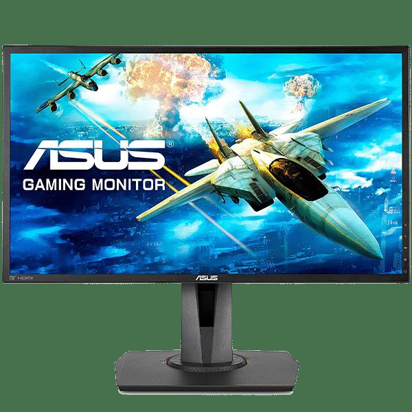 monitor-24-asus-mg248qr