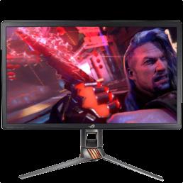 monitor-27-asus-pg27uq