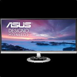 monitor-29-asus-mx299q