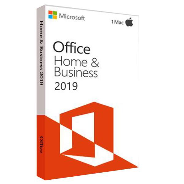 office-home-and-business