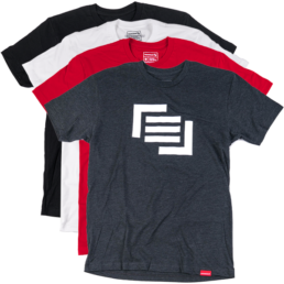 shirts-group-grey-red-white-black